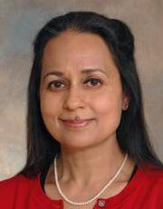 Photo of  Renu Sah, PhD