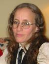 Carol Hershenson