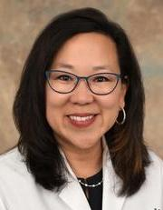 Photo of  Elizabeth Leenellett, MD