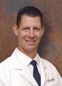 Photo of Robert Wolterman, MD