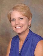 Photo of Teresa Cavanaugh, PharmD, MS, BCPS