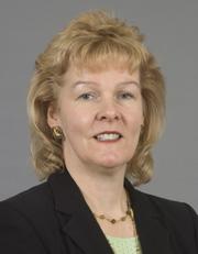 Janet Matulis
