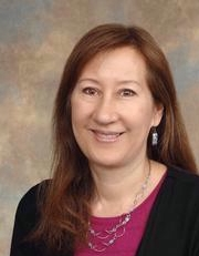 Photo of  Elizabeth Kreuzman, CNP, PMHNP