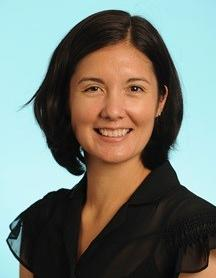 Jennifer McAllister