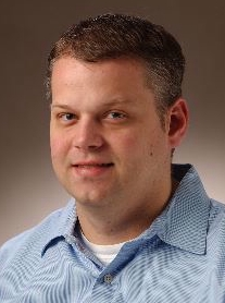 Photo of  David Pruitt, MD