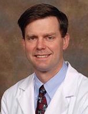Photo of  Greg Kennebeck, MD