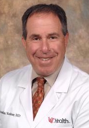 Photo of  Jonathan Kushner, MD