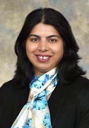 Photo of Achala Vagal, MD