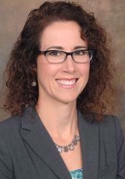 Photo of  Pamela Baker, PhD