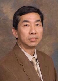 Photo of Jing-Huei Lee