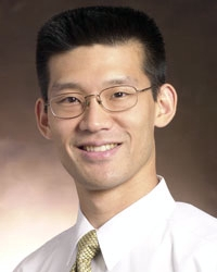 Photo of Junichi Tamai, MD