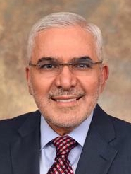Photo of  Henry Nasrallah, MD