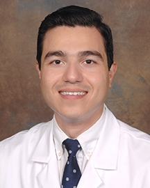 Photo of  Mohamed Sharaf, MD