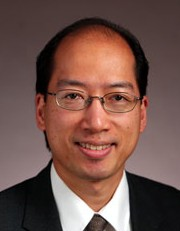 Photo of Michael Yang, MD