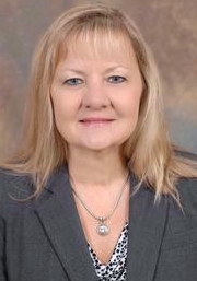 Photo of Beth Kline-Fath, MD