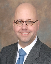 Photo of  Matthew Flaherty, MD