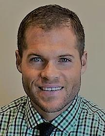 Nicholas Michel