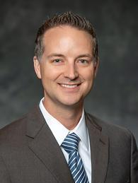 Photo of  Robert Sisk, MD