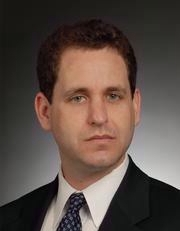 Photo of Drew Barzman, MD