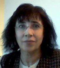 Ana Madani