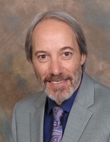 Photo of  John  Clark, PhD