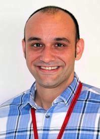 Joseph Perazzo