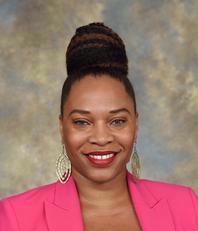 Photo of Clinique Davis, CNP