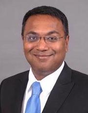 Abhijeet Deshpande