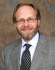 Photo of Lawrence Sobel, MD