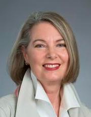 Joyce Malek