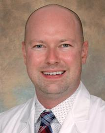 Photo of Joshua Trester, MD