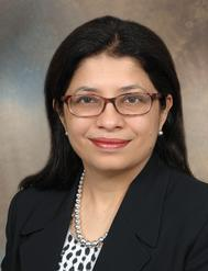 Photo of Sangita   Kapur