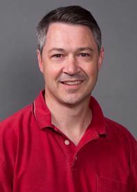 Joe Katenkamp