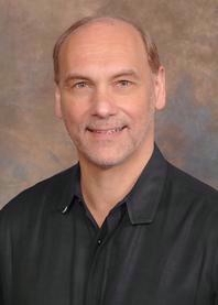 Photo of  Georg Weber, MD,PhD