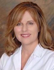 Photo of  Kimberly Hoffman