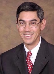 Photo of Michael Rutter, MD