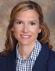 Photo of Sally Woods, MD