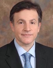Photo of  Todd Abruzzo, MD