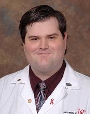 Photo of Jaime Robertson, MD