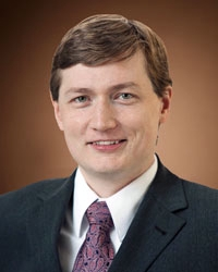 Photo of  Kevin Little, MD