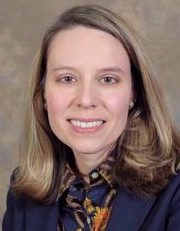 Photo of Jennifer Scheler, MD