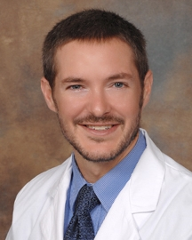 Photo of Conal Roche, MD