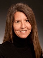 Photo of  Lesley Breech, MD