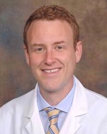 Photo of Brian Grawe, MD