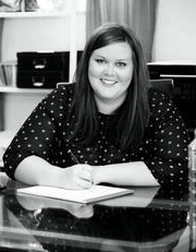 Emma Fletcher