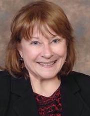 Kathleen  Carissimi