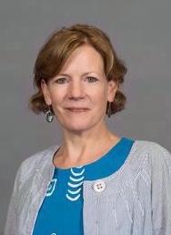 Sarah Lanman