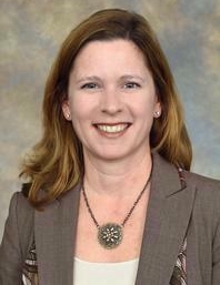 Photo of  Sian Cotton, PhD