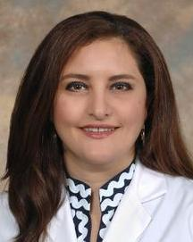 Photo of Hind Moussa, MD