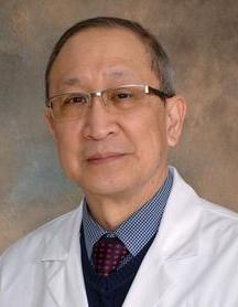 Photo of  Manuel Vilareal, MD
